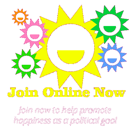 Join Online Now